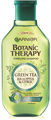 Garnier Botanic Therapy Green Tea Sampon