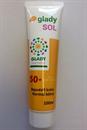 glady-sol-50-napvedo-krem-normal-borres9-png