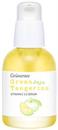 Grünersee Green Jeju Tangerine Vitamin C 5.5 Serum