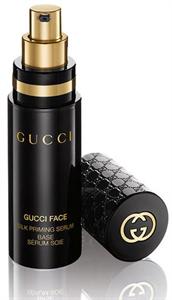 Gucci Silk Priming Serum