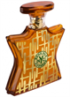 Bond No.9 Harrods Amber