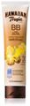 Hawaiian Tropic BB Cream