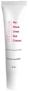 Helvetia Apotheke No More Lines Eye Cream