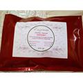 Esszencia Herbal Henna Burgundy