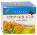 Herbária Körömvirág Krém (régi)