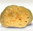 Manna Honeycomb Természetes Tengeri Szivacs
