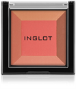 inglot-amc-multicolour-system-powder-ffb-matte-pirositos9-png