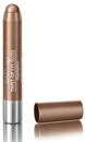 IsaDora Twist-up Eye Gloss