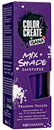 isana-color-2-create-by-isana-mix-shade-haarfarbe1s9-png