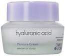 it-s-skin-hyaluronic-acid-moisture-creams9-png