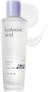 it-s-skin-hyaluronic-acid-moisture-toner1s9-png