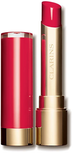 Clarins Joli Rouge Lacquer Rúzs