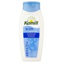 kamill-sensitive-testapolo-erzekeny-borres-jpg
