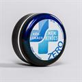 Kék-Lukács Kék Kenőcs Zero