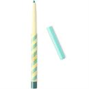 kiko-candy-split-eye-pencil1s9-png
