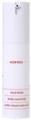 Korres Wild Rose Brightening & First Wrinkles Day Cream - Oily Skin