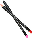 l-a-colors-lipliner-pencil1-jpg