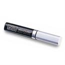 l-a-girl-eyeliner-jpg