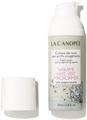 La Canopée Oxygenating Night Cream