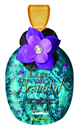 label-me-beautiful-jpg