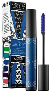 Ciaté Lashlight Luminous Lash-Tip Colour