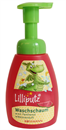 lilliputz-mosakodohab-sarkanyos1s-png