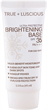 Luscious Cosmetics Brightening Base SPF35 For Oily Skin