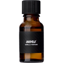 lush-inhale-parfumolaj1s-jpg