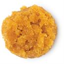 Lush Pumpkin Spice Ajakradír