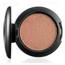 mac-pro-longwear-eyeshadow-jpg