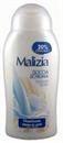 malizia-shower-foam-milk-cream-doccia-crema-latte-png