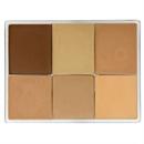 maqpro-fard-palette-european-e7s-png