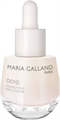 Maria Galland 0010 Essence Mille Perle Sublime
