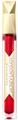 Max Factor Colour Elixir Honey Lacquer Ajakfény
