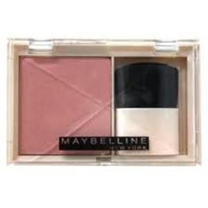 Maybelline Affinitone Pirosító