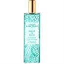 methode-jeanne-piaubert-essence-de-beaute-moisturizing-and-make-up-setting-mists-jpg