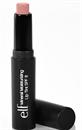 mineral-moisturizing-lip-tint-spf-8-asvanyi-ajakruzs-png
