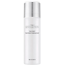 missha-time-revolution-the-first-treatment-essence-mist1s9-png