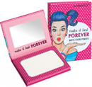 misslyn-make-it-last-forever-matt-fixalo-puders9-png