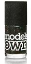 models-own-velvet-goth-koromlakk-png