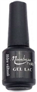 moonbasa-nails-thermo-gel-lacs9-png