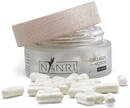 nanri-collagen-motion1s9-png