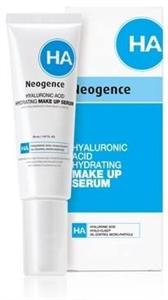 Neogence Hialuronsavas Bőrkiegyenlítő Primer