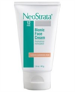 neostrata-bionic-face-cream-jpg