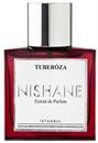 nishane-tuberoza1s-png