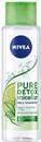 nivea-pure-detox-micellas-sampons9-png