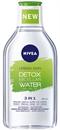 nivea-urban-skin-detox-micellas-viz-zsiros-es-vegyes-borres9-png