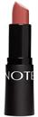 note-cosmetics-mattemoist-ajakruzss9-png