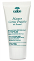 Nuxe Crème Fraîche 24Hr Soothing And Rehydrating Fresh Mask