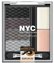 nyc-individual-eyes-custom-compact-jpg